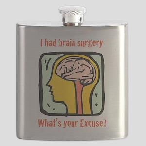 Brain-3-[Converted]b Flask
